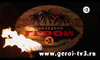 Resident evil 6 pc youtube