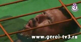 """Кто победит в 10 выпуске """"Последнего героя""""?"""